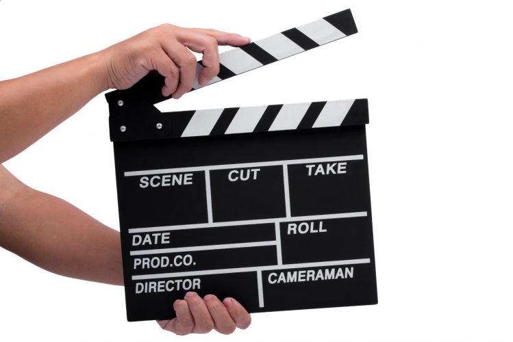Films-Centre-Culturel-Cagnes-sur-Mer